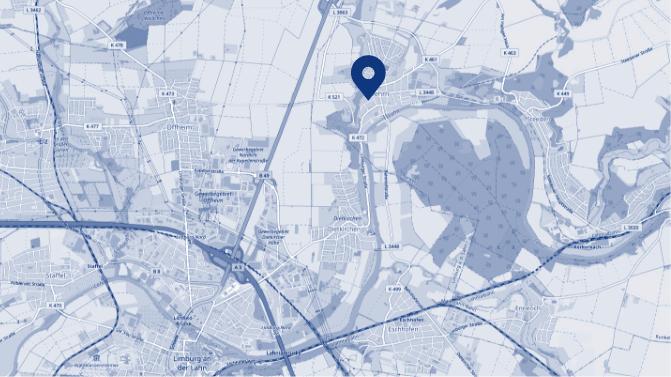 Kontakt Ingenieurvermessung von Hochbau und Industrieanlagen sowie Geomonitoring in Limburg